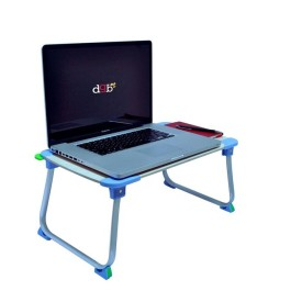 DGB Dime U2 Multi functional Laptop Table