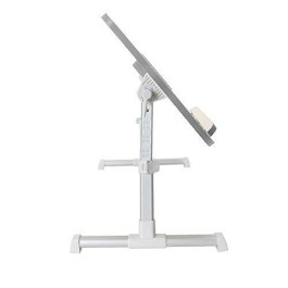 DGB Classic Laptop Stand