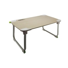 DGB Dime U2 Multi functional Laptop Table (Wood)